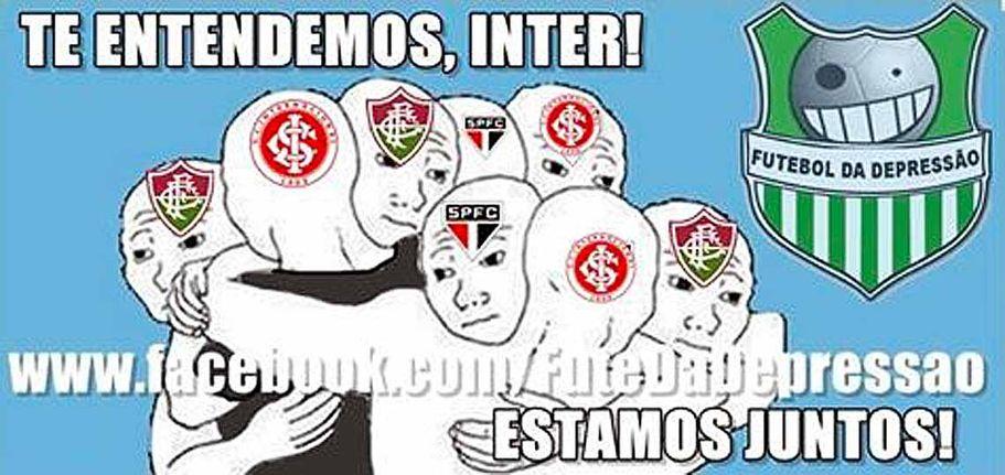 Fluminense-Internacional-Paulo-Foto-Reproducao_LANIMA20140814_0022_50