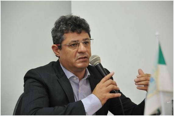 Fred-Queiroz-BLOG-02-06-15
