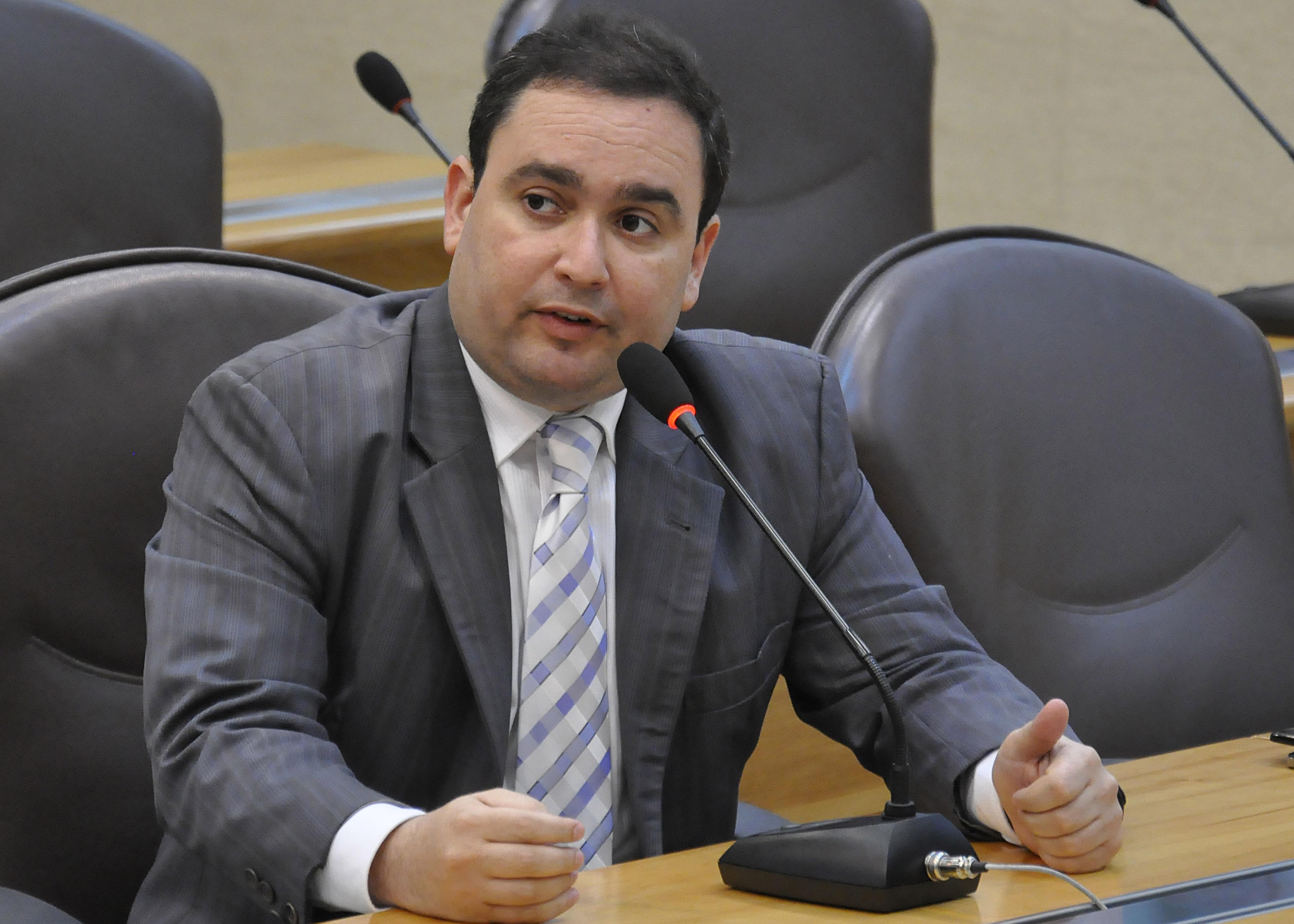 Gustavo_Eleições