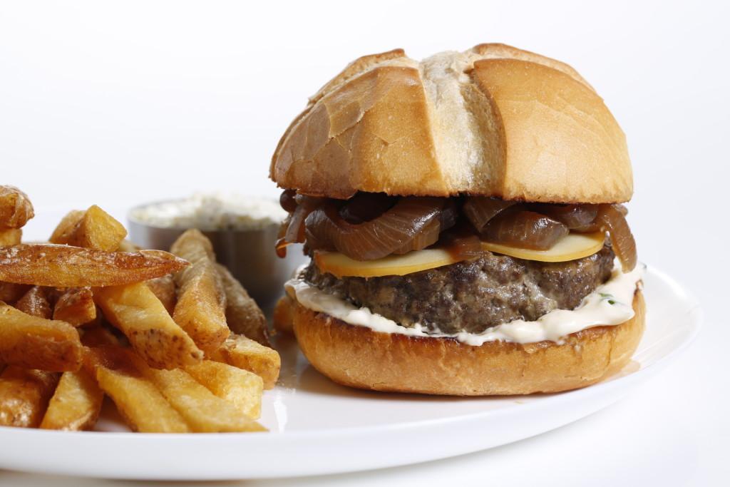 Hamburgers_