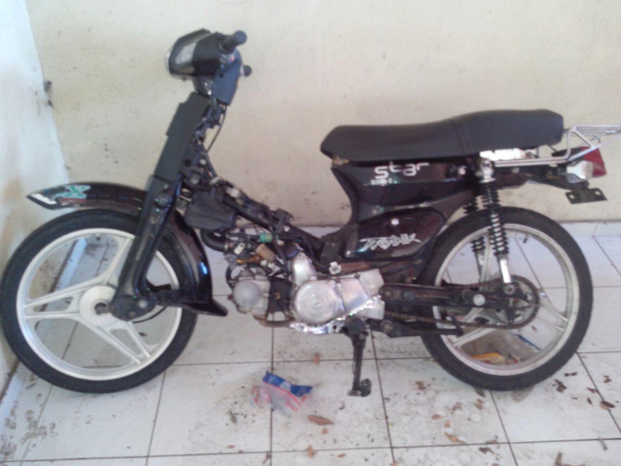 IMG-20140915-WA0012