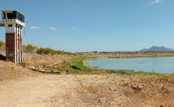 Itans-de-Caicó-atinge-1-milhão-e-275-mil-metros-cúbicos-de-água