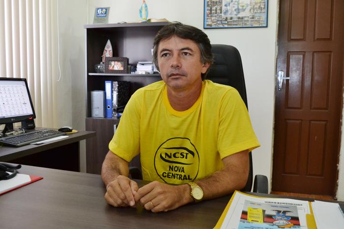 Joaquim-Bezerra-de-Menezes-