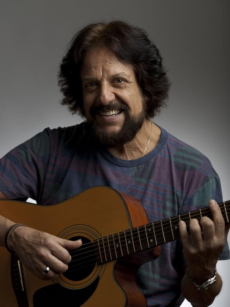 José Luiz Pederneiras © 2011