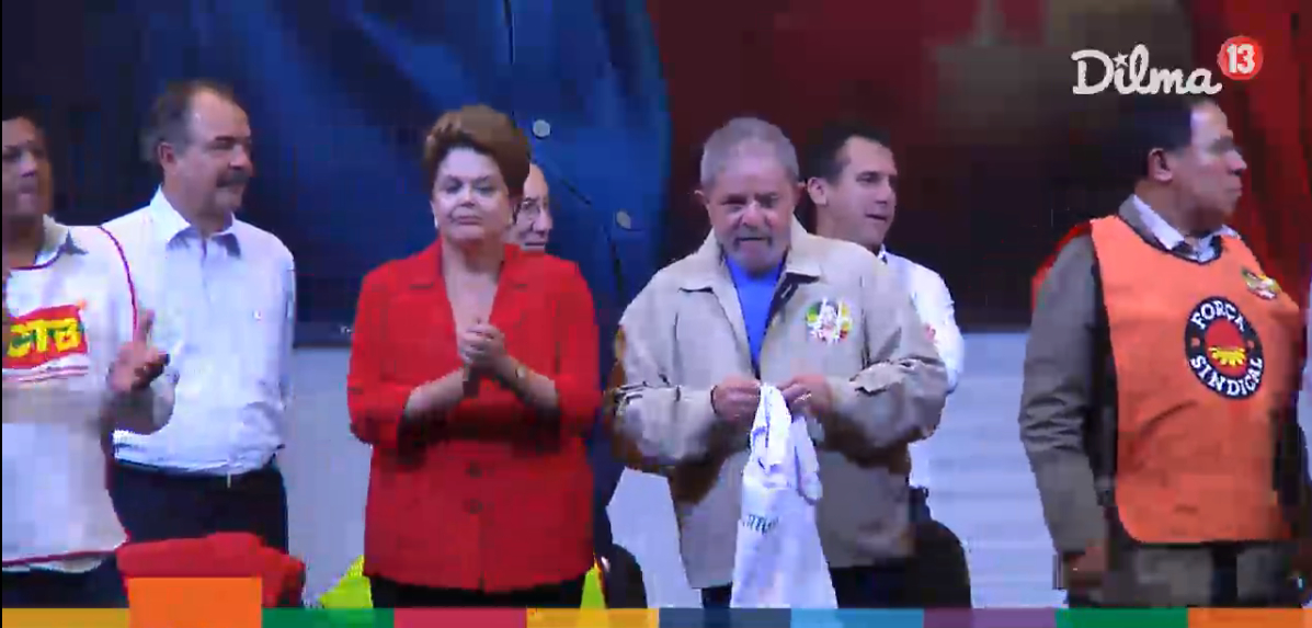 Lula-Dilma-comicio-07ago2014