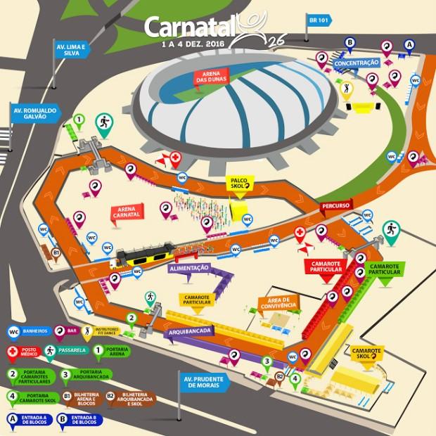 mapa-carnatal