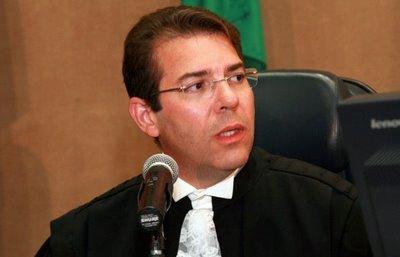 Marcelo-Sauda-FranciscoBarros