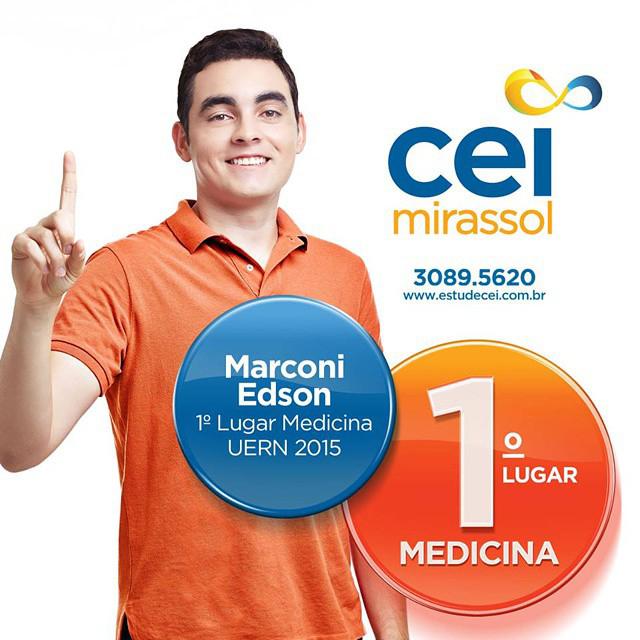 Marconi-Edson-foi-primeiro-