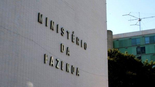 Ministério-da-Fazenda-Saíram-os-gabaritos-preliminares
