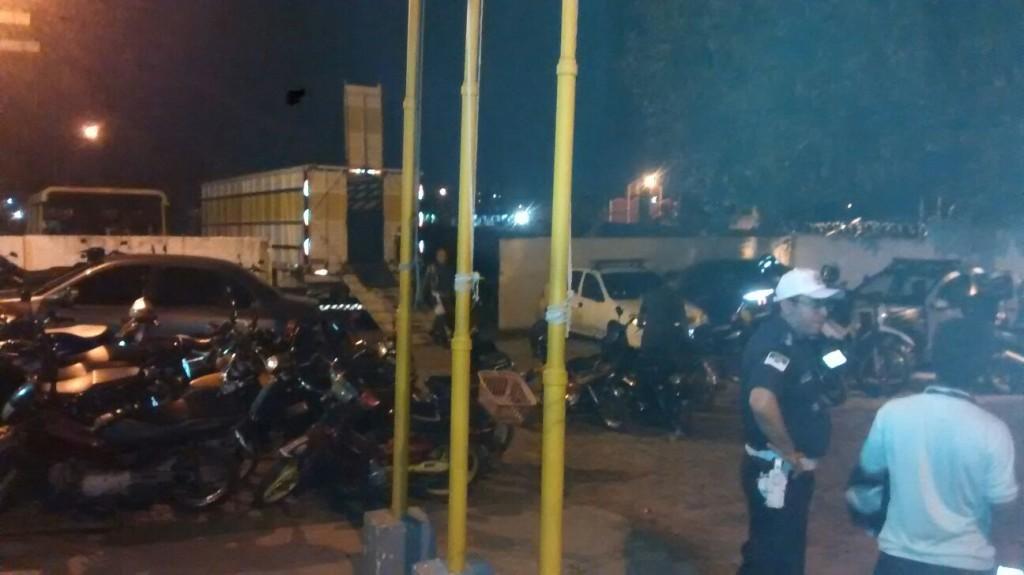 Motociclo Zona Norte (2) (1)
