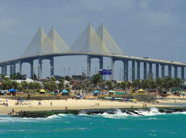 Natal-Ponte_de_Todos_Newton_Navarro-wikimedia-commons-620x459