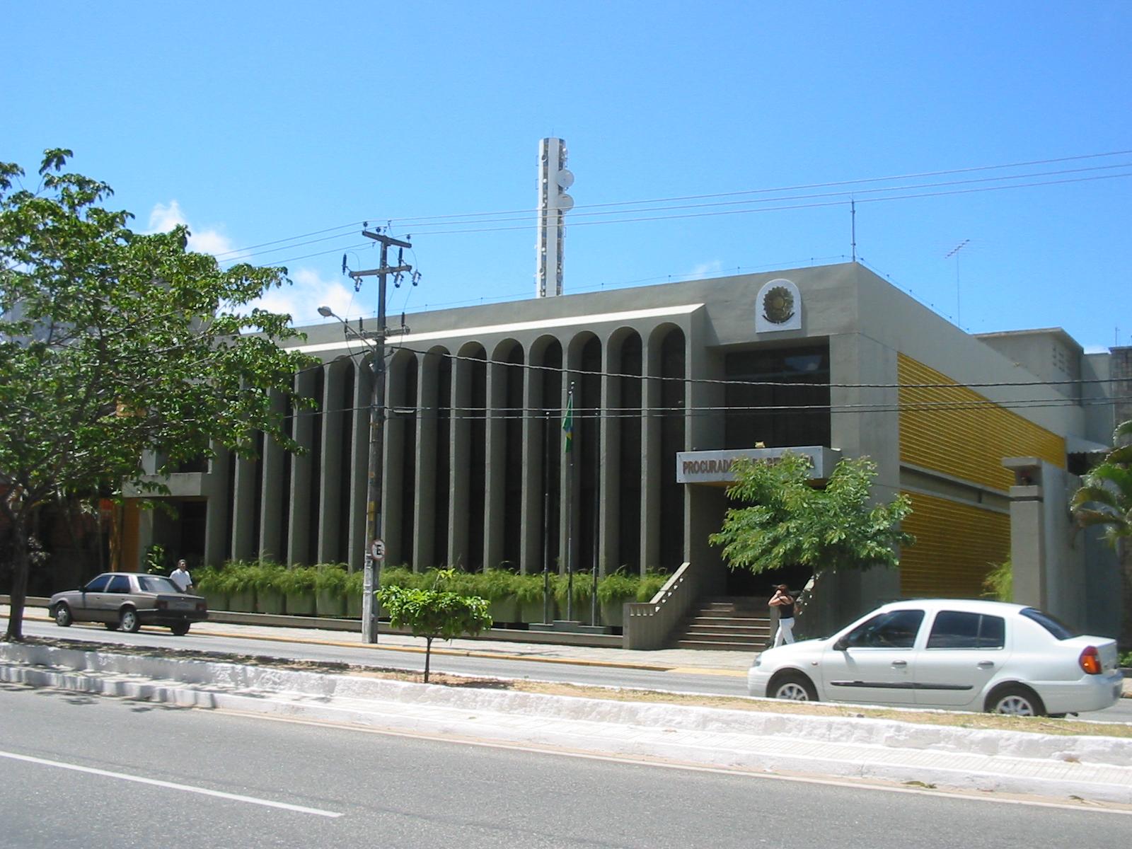 Natal-Procuradoria-da-República