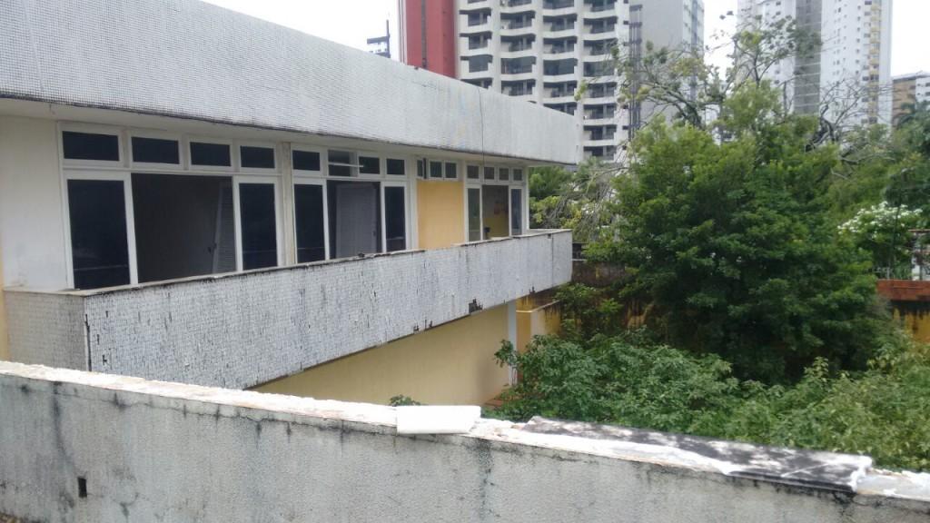 PM satura bairro de Petrópolis e mapeia prédios e terrenos abandonados da zona Leste de Natal (2)