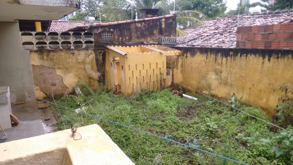 PM satura bairro de Petrópolis e mapeia prédios e terrenos abandonados da zona Leste de Natal (3)