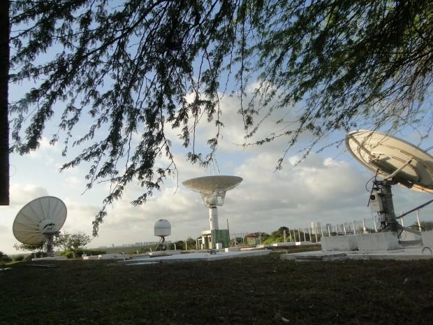 Parnamirim-CLBI-foto_Agência-Espacial-Brasileira-620x465