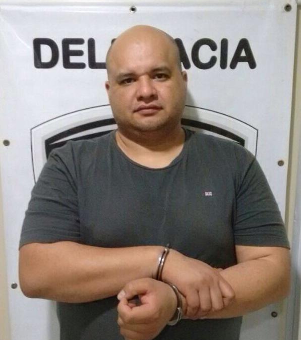 Paulo-José-da-Silva