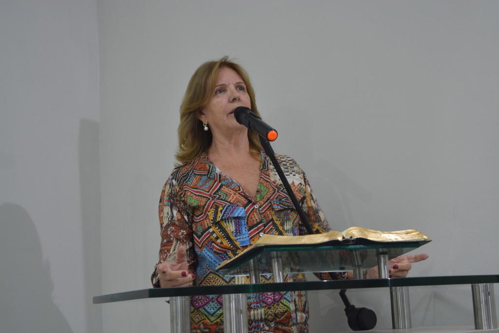 Posse de Elisabete Carrasco (4)