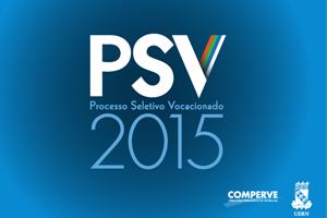 Post_PSV_2015