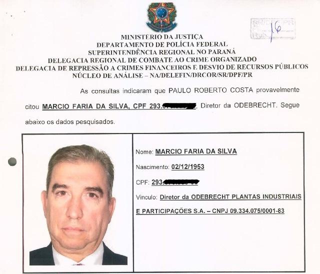 QUALIFICA-MARCIO-FARIAS