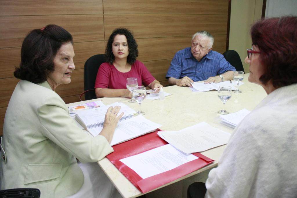 REUNIÃO COMISSÃO EDUCAÇÃO (9)