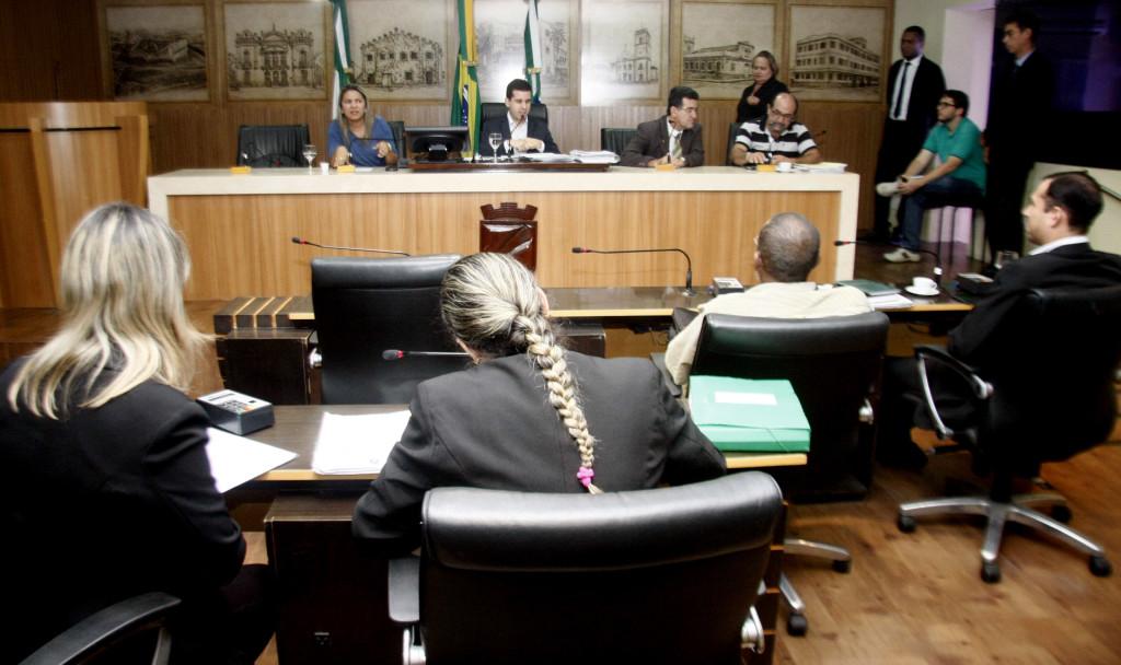 REUNIÃO COMISSÕES (6)