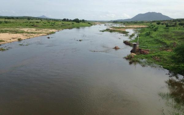 Rio-Piranhas-com-cheia3