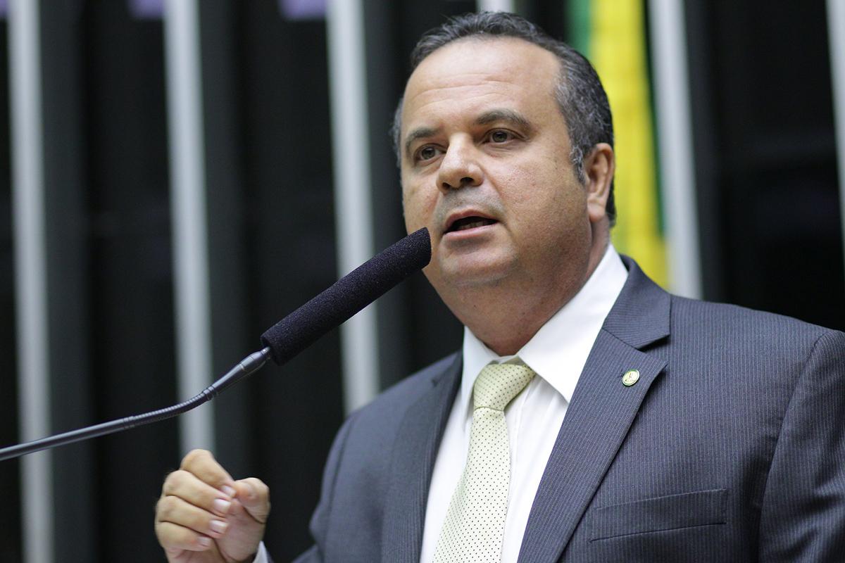 Rogério Marinho