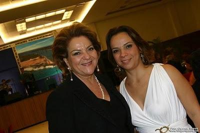 Resultado de imagem para deputada estadual Larissa Rosado