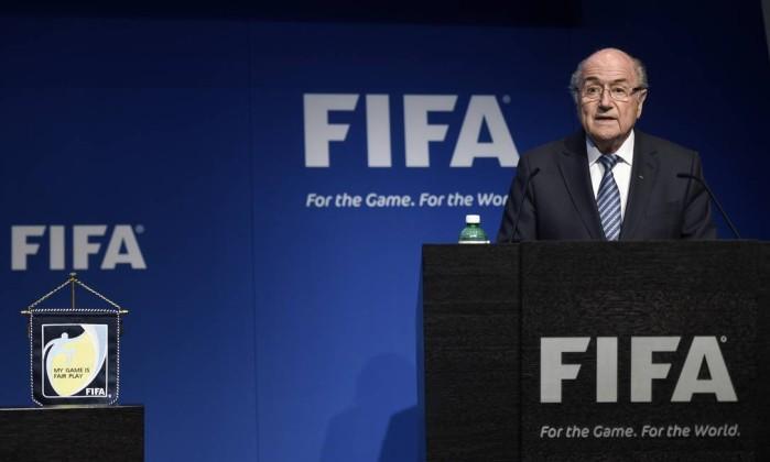 Switzerland-Soccer-FIFA-G4B27PMT1.1