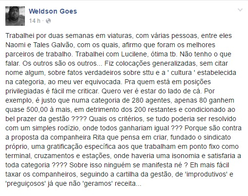 Weldson Gois1