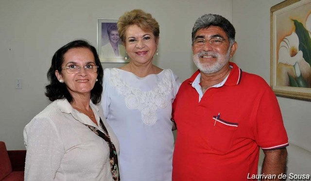 Wilma_c0m_ex-prefeito_Martins_foto_Laurivan_Sousa_05-08-20142