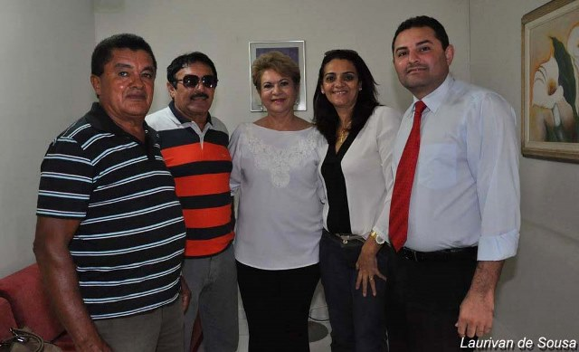 Wilma_com_Lajes_Pintada_e_Jandaira_foto_laurivan_Sousa_05-08-2014_3