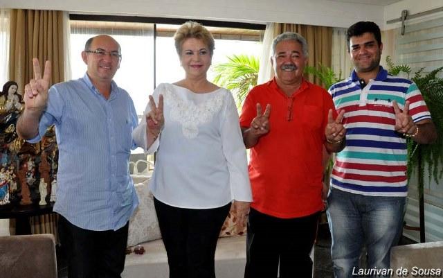 Wilma_recebe_apoio_prefeito_Lagoa_Nova_1