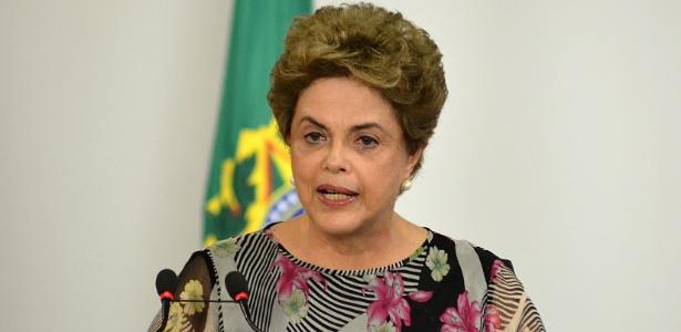 a-presidente-dilma-rousseff-1459162406189_615x300