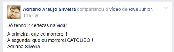 adriano-facebook
