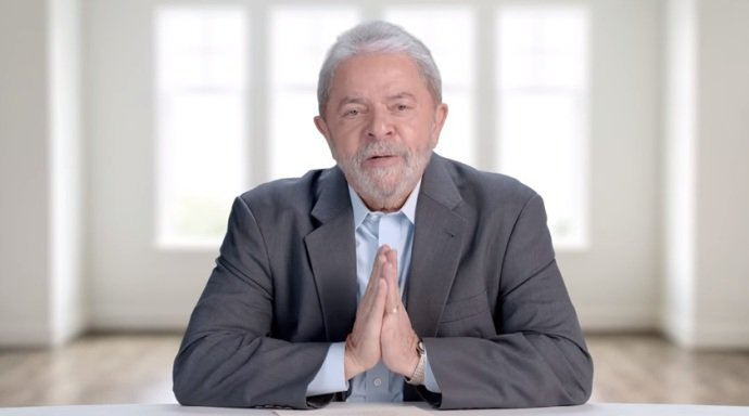 alx_lula_pgm_tv1_original