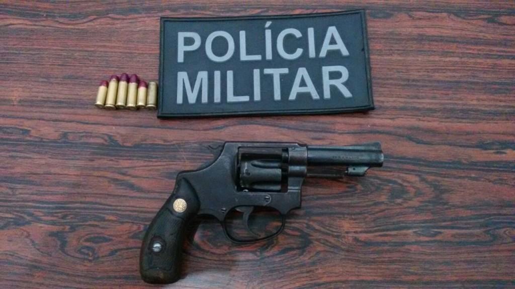 arma-apreendida2-1024x576