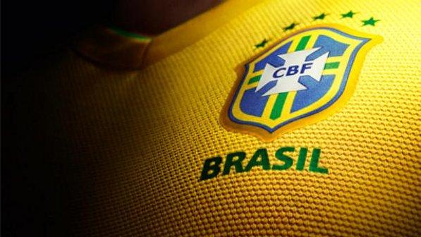 as-novas-camisas-da-selecao-brasileira-foram-lancadas-nesta-sexta-feira-8-size-598