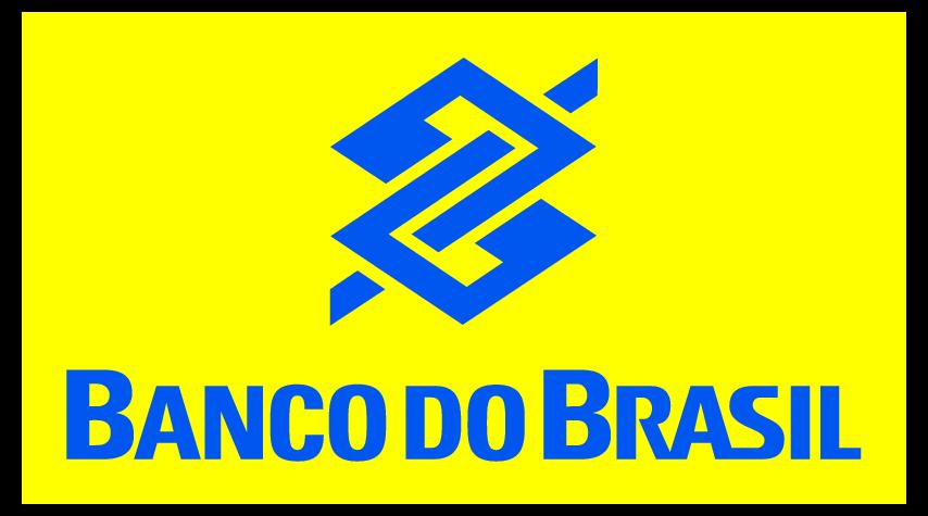 banco-do-brasil-original