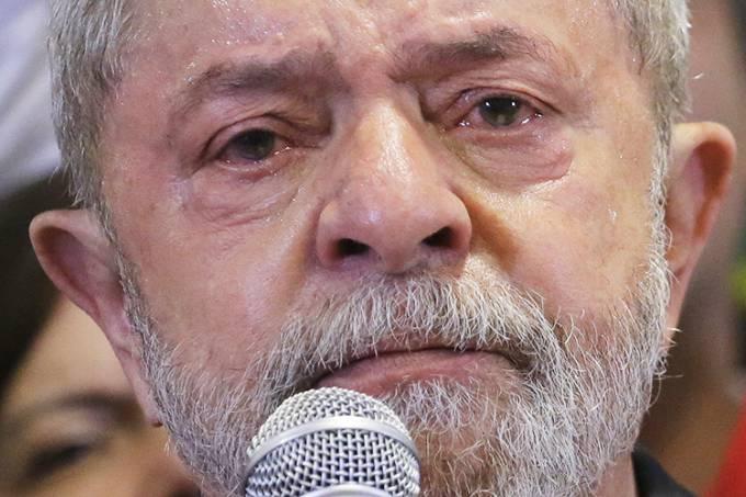brasil-lula-pronunciamento-20160915-01