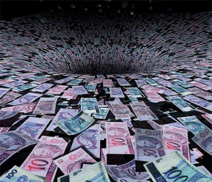 buraco-negro-de-dinheiro