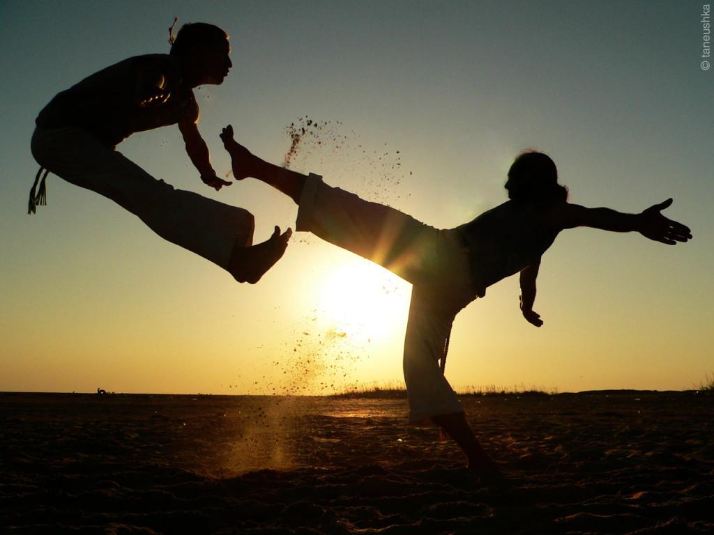capoeira_1383675479