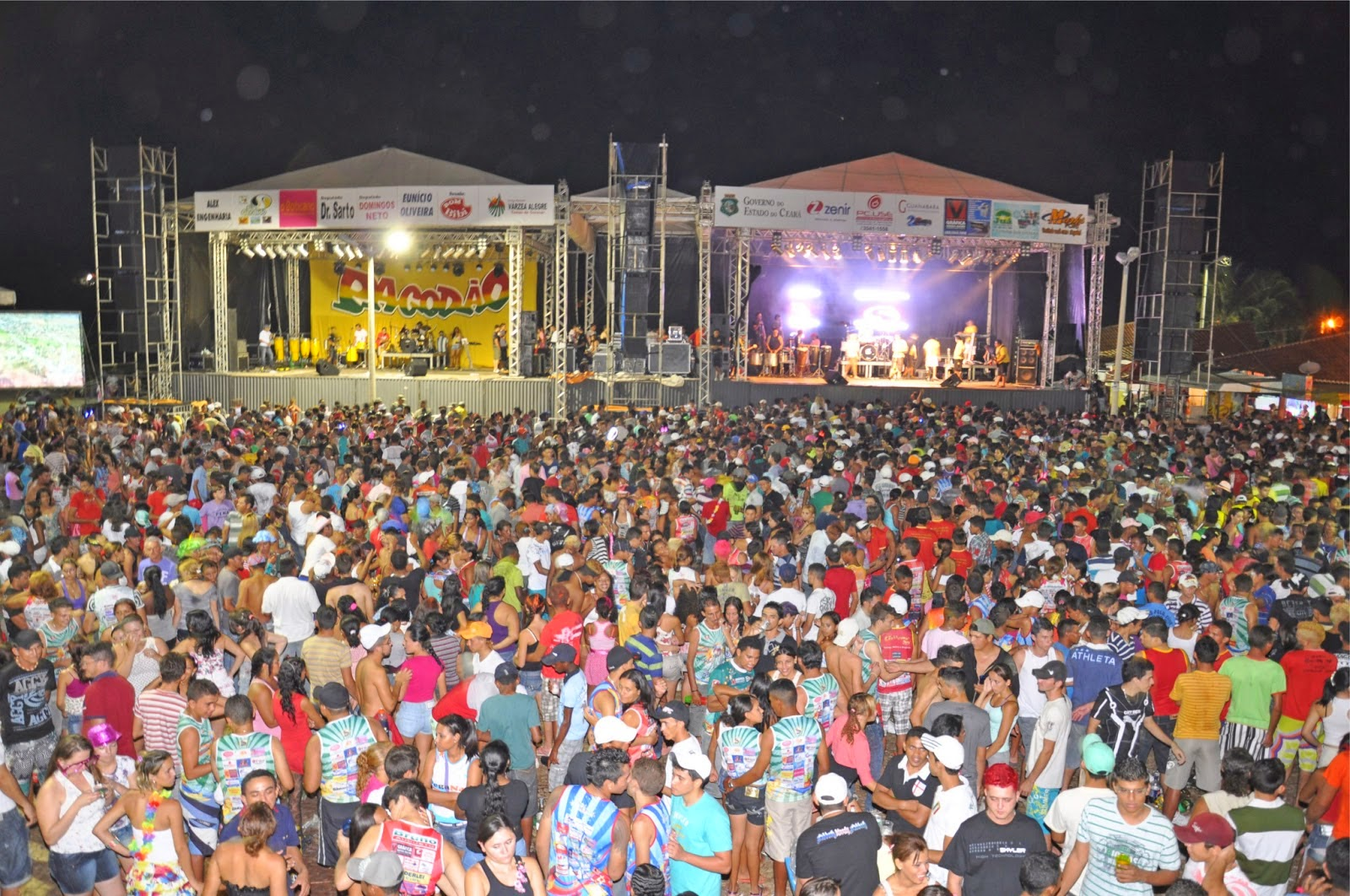 carnaval.municípios