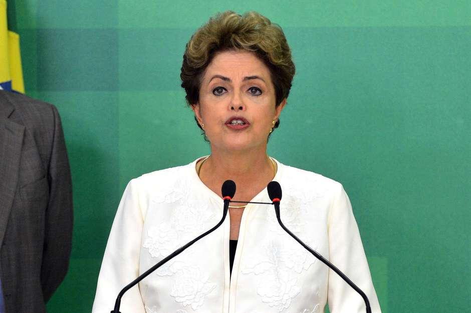 dilma-discursowilson-diasagencia-brasil
