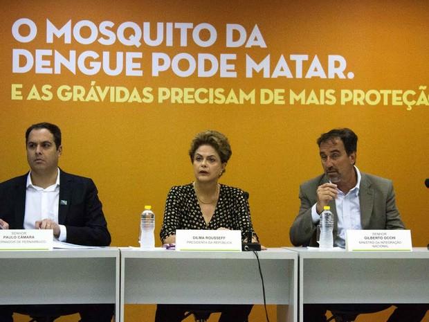 dilma_dengue