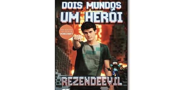 dois-mundos-um-heroi-1459199765770_615x300