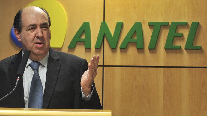 economia-anatel-joao-rezende-20120322-01-original