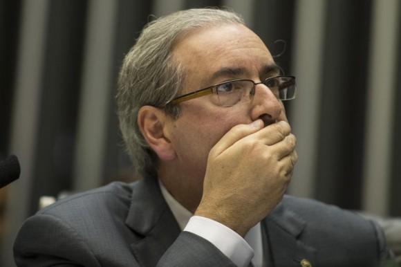 eduardo-cunha_-camara_brasilia03-850x565-580x386