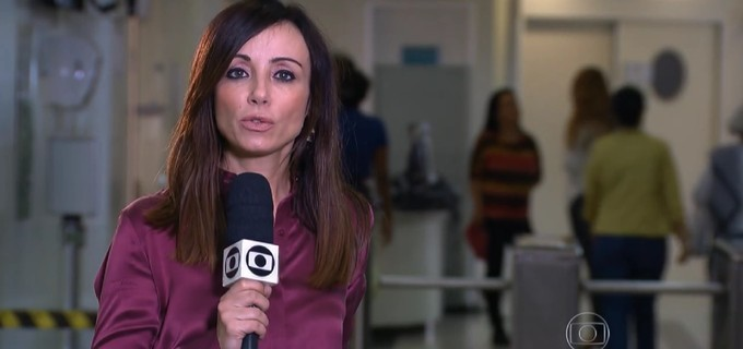 elaine_bast_jornal_nacional_free_big_fixed_big