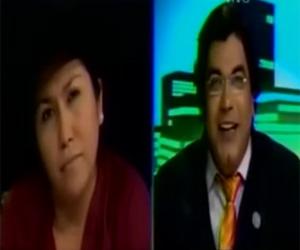 enriquesalazar-ministra-jornalista-bolivia